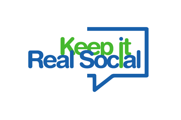 Keep it Real Social a Social Media Marketing Agency