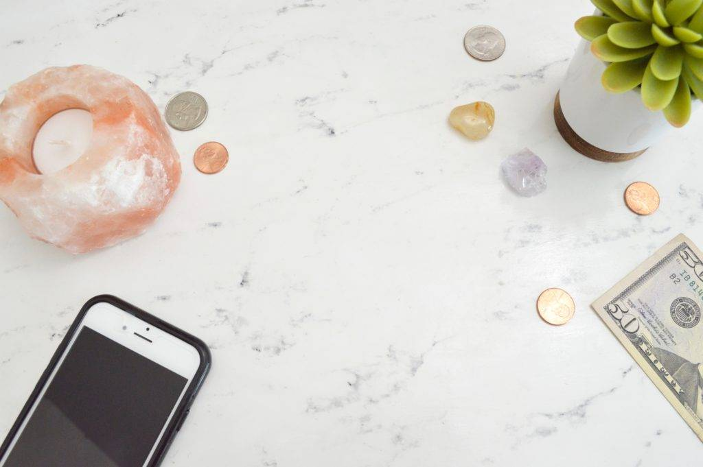 Stop Wasting Time and Money on Social Media Marketing with No Plan or Data