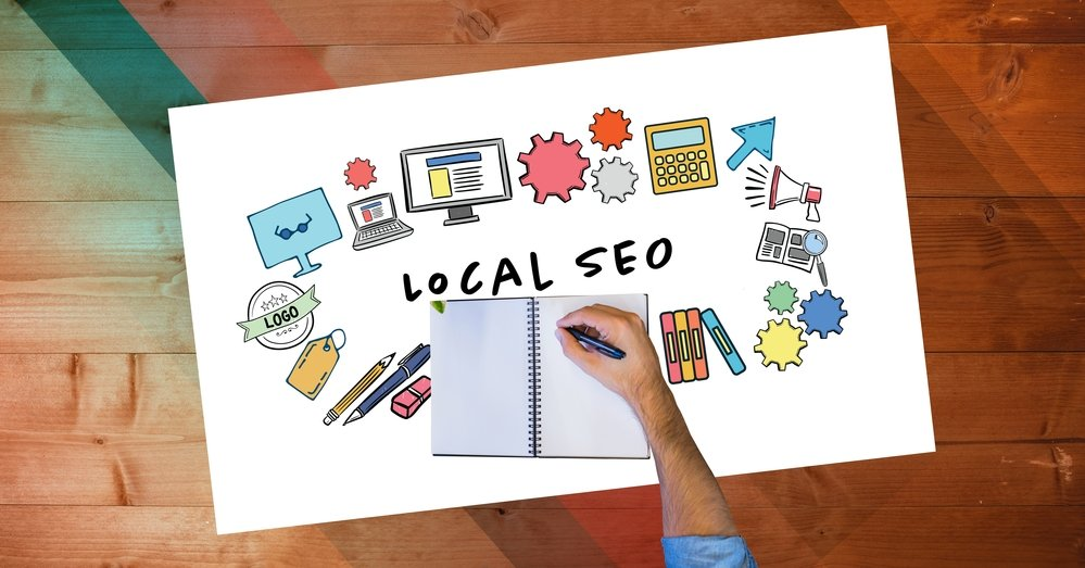Local SEO for Small Businesses - Keep it Real Social, Sommer Poquette, Google My Business Expert