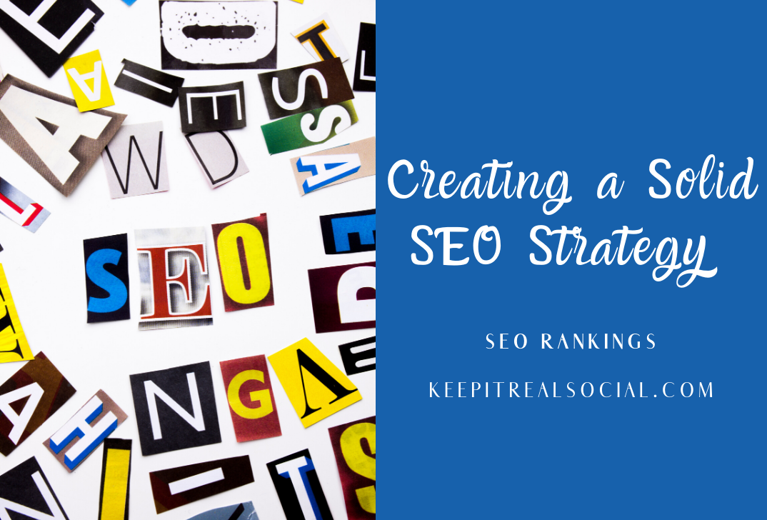 Let's Talk About User Behavior And What It Has To Do With SEO Rankings