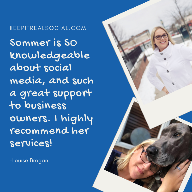 Social Media Marketing Services Local SEO