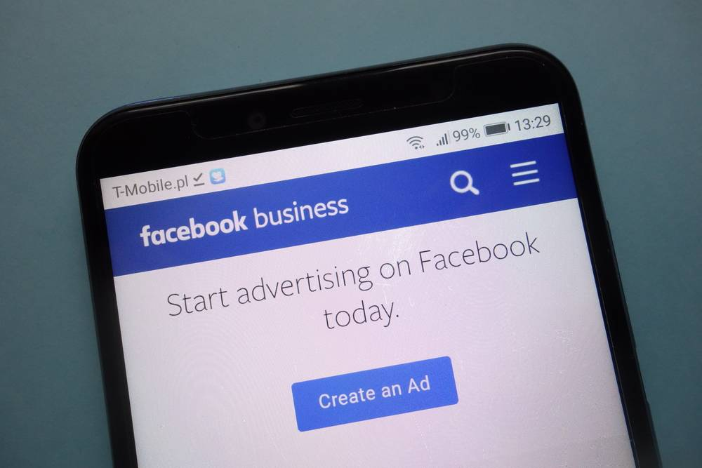 Facebook Ads and/or Boosted Posts?