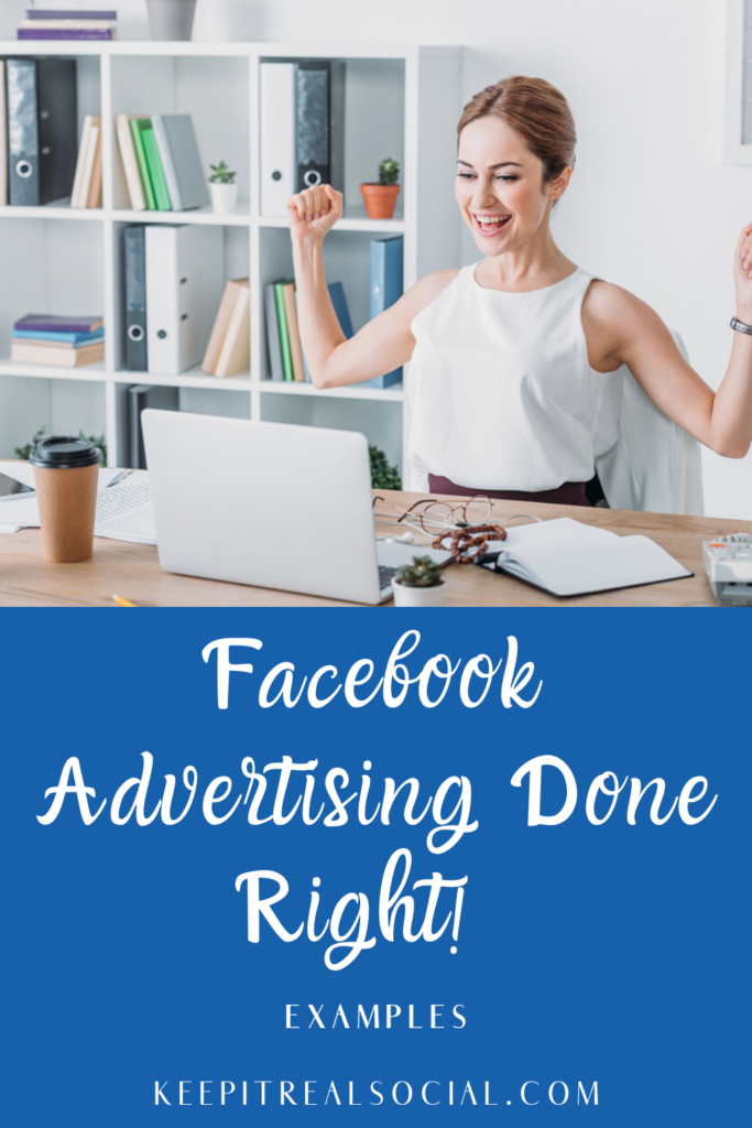 Keep-it-real-social-provides-facebook-advertising-examples-done-right