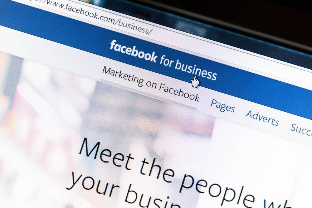 How to Choose Which Type of Facebook Ad to Run
