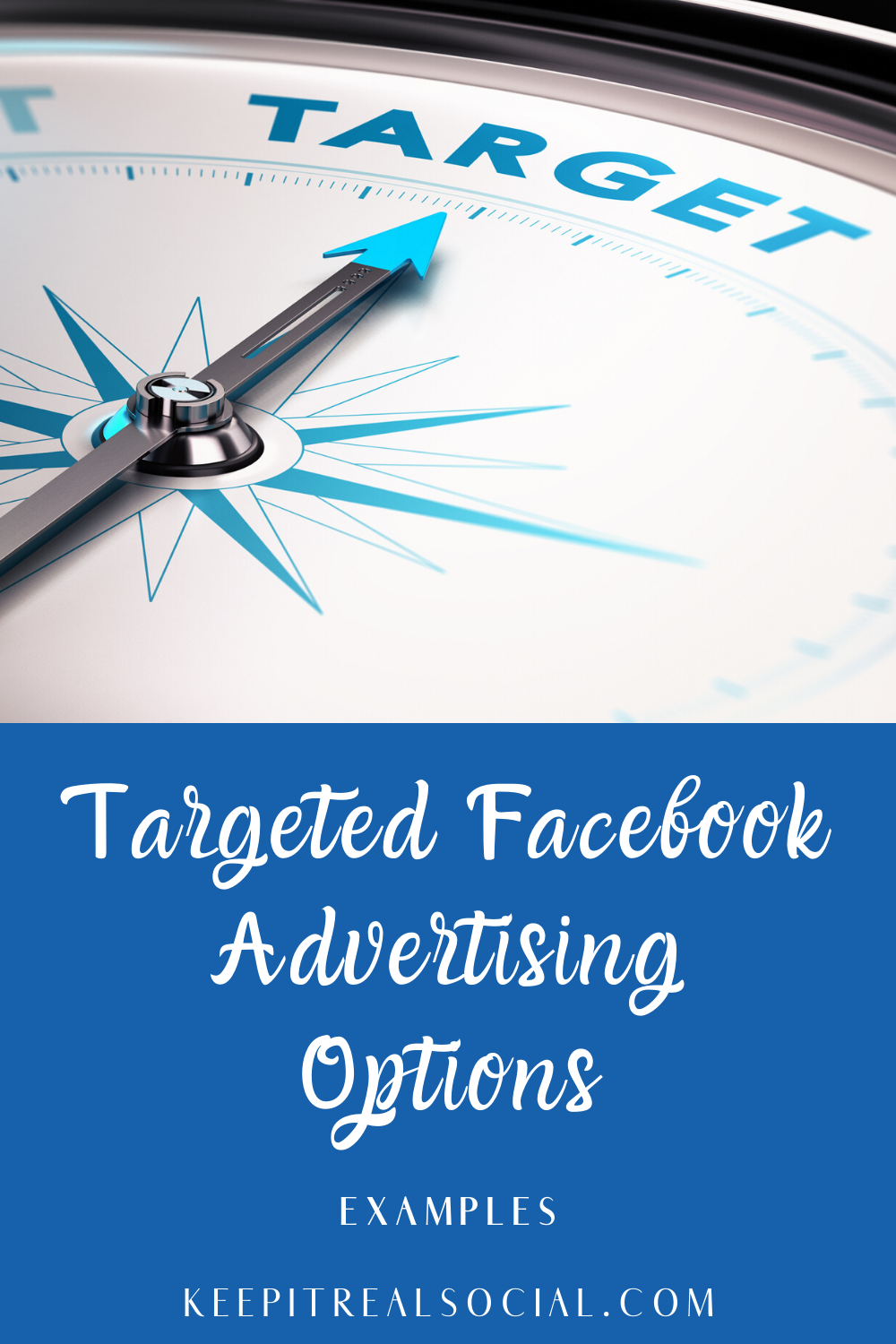 Targeted-Facebook-Advertising-Options-Keep-It-Real-Social-Petoskey