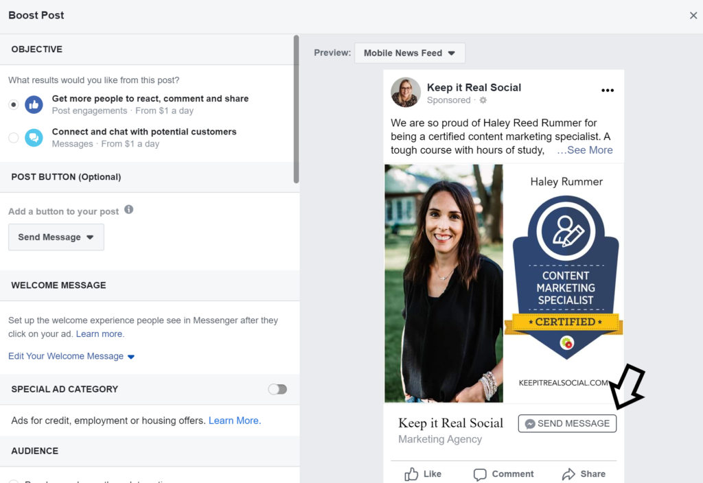 Learn-the-basics-about-facebook-messenger-ads-with-keep-it-real-social