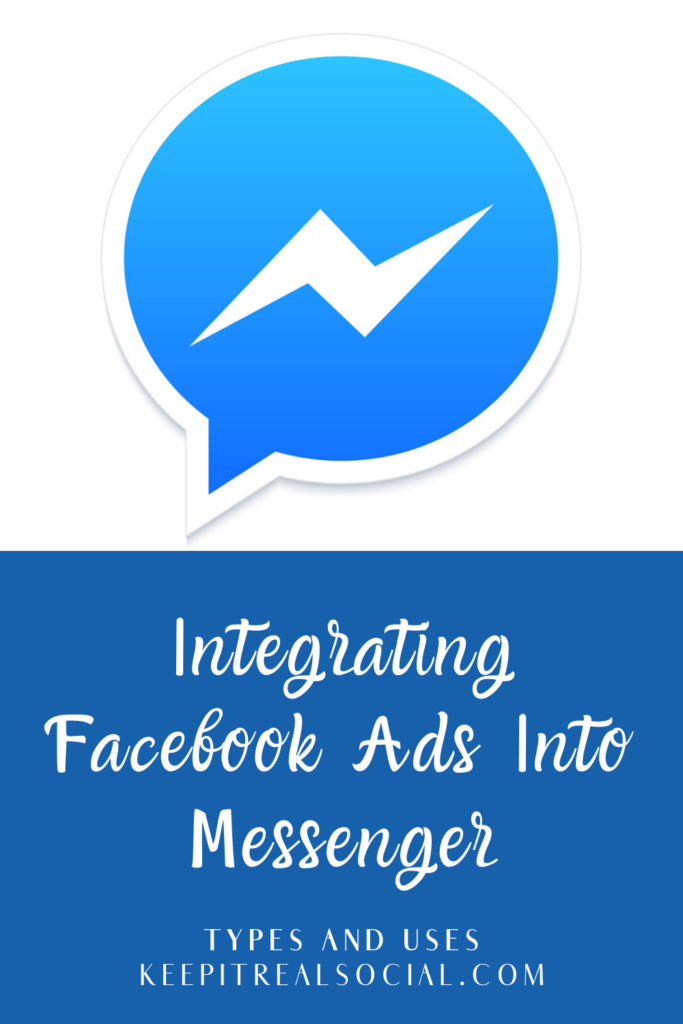 Learn-the-basic-of-integrating-facebook-ads-into-messenger-with-sommer-poquette