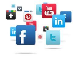 Grand Rapids social media marketing