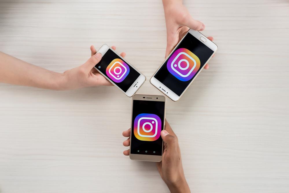 5 Tips for Growing Your Instagram in 2021