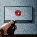 YouTube-Optimization