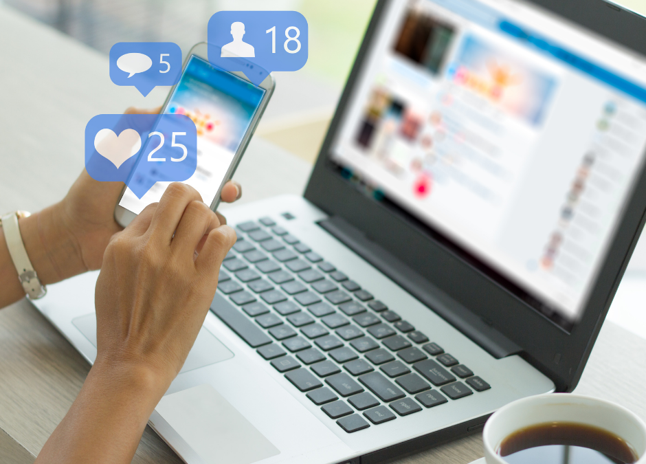 How to provide the best customer service through social media