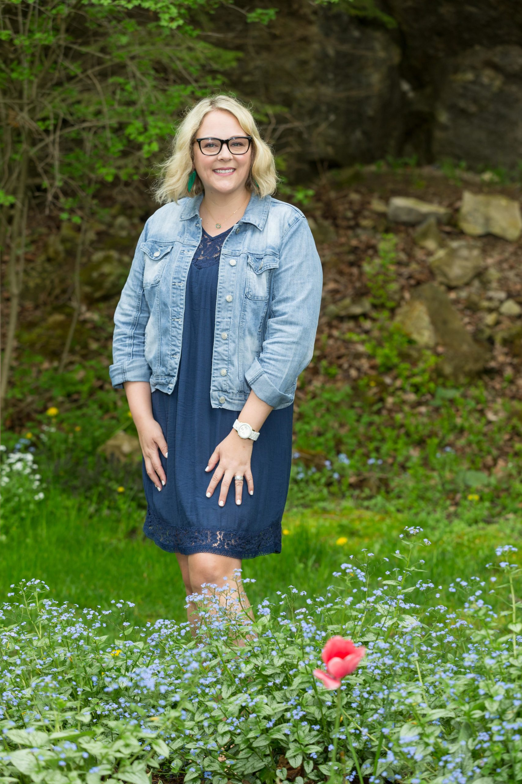 SOMMER-POQUETTE-CEO-FOUNDER-KEEP-IT-REAL-SOCIAL-MARKETING-AGENCY-NORTHERN-MICHIGAN