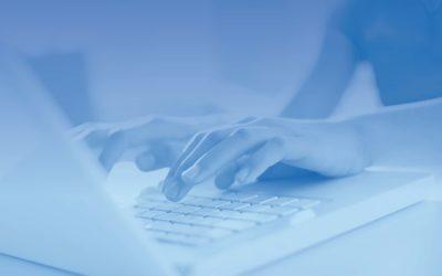 My 5-Step Formula for Writing a Blog