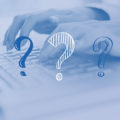 SOCIAL MEDIA QUESTIONS TO ASK FOR ENGAGMENT