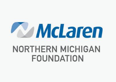 McLaren Northern Michigan Foundation