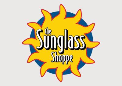 The Sunglass Shoppe