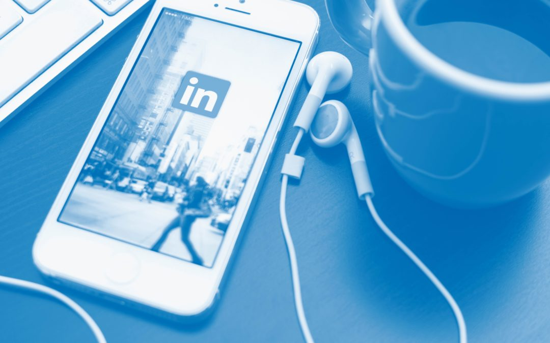 5 Ways to Generate Leads on LinkedIn